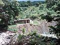 Casa en salamanca cyty - panoramio (5).jpg