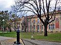 Casa provincial de la Maternitat (Barcelona) - 1.jpg