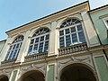 Casale Monferrato-palazzo Gaspardone1.jpg