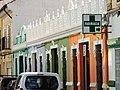 Casas de la calle Tucuman.jpg