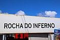 Cascais Costa do Esteril 65 (36808809482).jpg