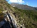 Cascatinha - panoramio (4).jpg