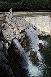 Caserta Fuente de los Delfines 07.jpg