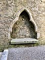 Cashel Cathedral, Rock of Cashel, Caiseal, Éire (44773764800).jpg