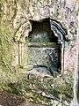 Cashel Cathedral, Rock of Cashel, Caiseal, Éire (46539720912).jpg