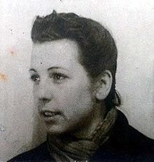 Casilda Hernáez Vargas.jpg