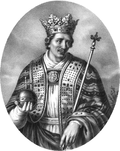 Casimir IV of Poland.PNG