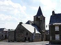 Cassuéjouls église.jpg