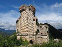 Villa Emanuele Lago Patria