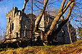Castel d'Ardona 02, Torno.jpg