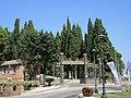 Castelfidardo Cancellata Allori 01.jpg
