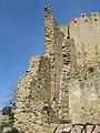 Castell PALAFOLLS 015 - panoramio.jpg