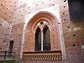 Castello Sforzesco - Milano 48.jpg