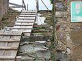 Castello di Dolceacqua abc29.JPG