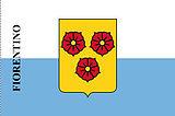 Фото флаг сан марино