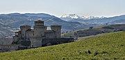 Castello di Torrechiara.JPG