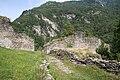 Castelmur Talsperre1.jpg