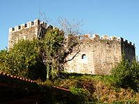 Castelo de Moeche 2.jpg