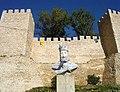 Castelo de Torres Novas - Portugal (307702173).jpg