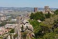 Castelo dos Mouros, Sintra, Portugal, 2019-05-25, DD 82.jpg