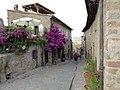 Castiglione della Pescaia - panoramio (2).jpg