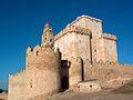 CastilloTurégano2.jpg