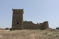 Castillo de Villanueva de Jamuz 01.jpg