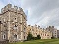 Castillo de Windsor, Inglaterra, 2014-08-12, DD 15.JPG
