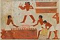 Casting Metal, Tomb of Rekhmire MET 33.8.5 EGDP017259.jpg