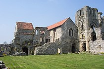 Castle Acre Priory.jpg