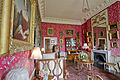 Castle Howard Lady Georgianas' Dressing Room.jpg