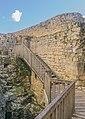 Castle of Castelnaud 16.jpg