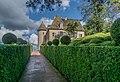Castle of Marqueyssac 08.jpg