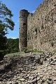 Castle of Saissac078.JPG