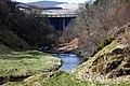 Castlehill reservoir - geograph.org.uk - 1185003.jpg