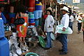 Catacamas Market.JPG