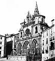 Catedral-1-fotos-de-cuenca-antigua.jpg