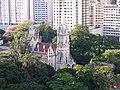 Catedral Nossa Senhora da Boa Viagem - panoramio.jpg
