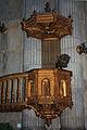Catedral de Cádiz-Púlpito-20110913.jpg