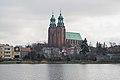Catedral de Gniezno, Polonia, 2012-04-05, DD 01.JPG