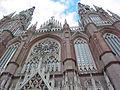 Catedral de La Plata - Near Buenos Aires - Argentina 02.JPG