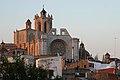 Catedral de Santa Maria (Tarragona) - 35.jpg