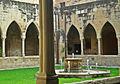 Catedral de Santa Maria (Tortosa) - 11.jpg
