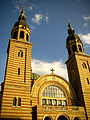 "Catedrala Mitropolitană ""Sf. Treime"".jpg"