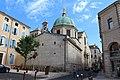 Cathédrale Ste Anne Apt 13.jpg