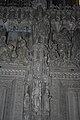 Cathédrale chartes-histoire de la vie de jésus-2010-04-17 046.jpg
