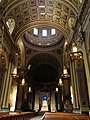Cathedral Basilica of Saints Peter and Paul - DSC06766.JPG