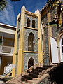 Cathedral Church of All Saints - St. Thomas, U.S. Virgin Islands 03.JPG
