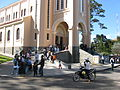 Cathedral of Da Lat 15.jpg
