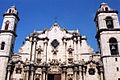 Cathedral of Havana San Cristobal.jpg